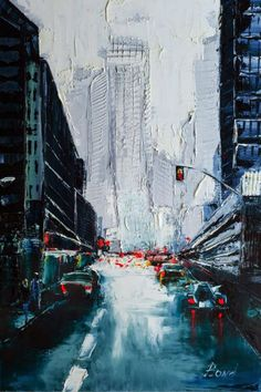 paisajes-abstractos-pintura-al-oleo