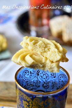 Recette gâteaux algériens fondants