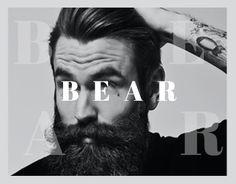 "- ""I love design it's like normal work but creative"". Web Design, Graphic Design, New Work, Behance, Beards, Gallery, Check, Design Web, Roof Rack"