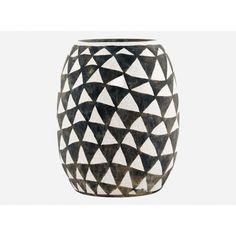 http://www.rockettstgeorge.co.uk/crackle-glaze-black--white-vase-33141-p.asp