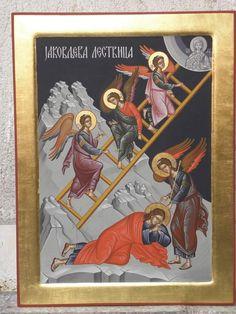 Byzantine Icons, Orthodox Icons, Angel Art, Christian Art, Religious Art, Saints, Angels, Inspiration, Biblical Inspiration