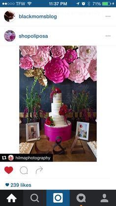 Shower Party, Glass Vase, Plants, Home Decor, Decoration Home, Room Decor, Plant, Home Interior Design, Planets