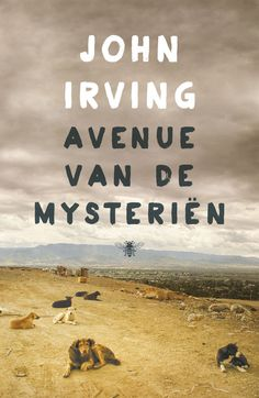 Avenue of Mysteries Buch von John Irving versandkostenfrei - Weltbild. My Books, Books To Read, John Irving, Reading Challenge, Top 5, Download, Her Brother, No Time For Me, Growing Up