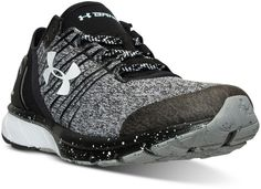 Under Armour Under Armour Men's Bandit 2 Running Sneakers from Finish Line