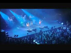 "▶ @ #MonkeyMajik - ""#Broke#Down"" - #Live-InConcert - #YouTube"