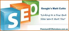 10 Essential Link Building Metrics to Assess Site Quality Ways To Earn Money, Make Money Fast, Earn Money Online, Make Money From Home, Onpage Seo, What Is Seo, Best Seo Services, Secrets Revealed, Seo Tips