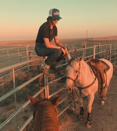 b452d019a3132 Dale Brisby cap for roping practice!  westernfashion  roping  western Dale  Brisby