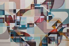 SWIZ - CHRYSALIS - 44309 STREET//ART GALLERY http://www.widewalls.ch/artwork/swiz/chrysalis/