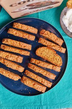 Répatorta biscotti | Street Kitchen Pound Cake, Grill Pan, Biscotti, Grilling, Food And Drink, Street, Kitchen, Griddle Pan, Crack Cake