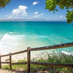 • Salty Byron • Wategos Beach, Byron Bay || #photographybyronbay #byronbay #australia #ocean #nature #surf  #seeaustralia #australiagram #beach #diving #surfing #tropical #travel #travelawesome #holiday #paradise #salty #amazing_australia #discoveraustralia  #aussiephotos #exploreaustralia #exploringaustralia #canonaustralia #aussie_captures #aussiephotos #beautiful_australia #ig_down_under #australia_oz #wow_australia  #visitnsw