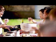 ▶ Film France 2013 - YouTube