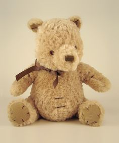 28 Best A Teddy Bear Picnic Images Cubs Plushies Childhood Memories