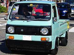 Subaru-Sambar3rd360.JPG