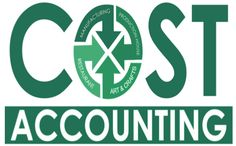 Our Cost Accounting Services divided into two type of assignments. First is for management that in need of professional support to build or evaluate standard costing framework. The Second one is accountancy service to handle costing and inventory report. The Strategic Accountants: We Provide Enhancement Jakarta, Indonesia