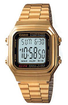 beb766347bd FS  Casio Vintage Watches For inquiries  facebook.com WVTmanila Mens  Digital Watches