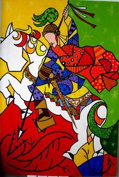 Resultados da Pesquisa de imagens do Google para http://perlbal.hi-pi.com/blog-images/398816/gd/1226021272/Sao-Jorge-o-guerreiro-e-seu-dragao.jpg