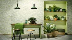 Beste afbeeldingen van ⌂ botanic gardening green en indoor
