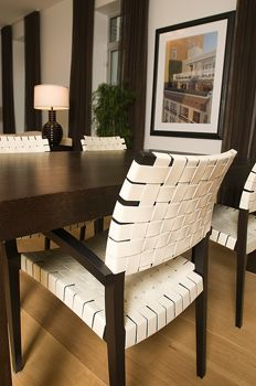 What You Need To Know About No Credit Check Furniture Purchases