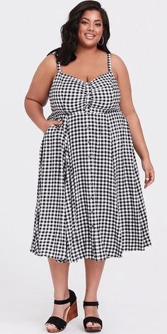 82258f49efe 59643 Best Plus Size Fashion images in 2019