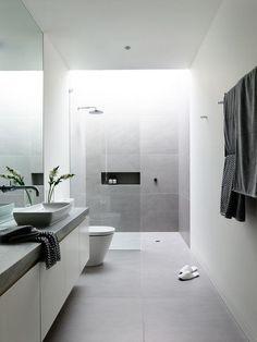 45+ Lovely Home Interior Design Minimalist Ideas #home #interiordesign #minimalist