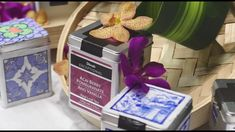 Tea Inspiration for the 21st Century Next Gen - Singapore Winners Tea And Crumpets, 21st Century, Tea Time, Singapore, Brewing, Berries, Inspiration, Biblical Inspiration, Bury