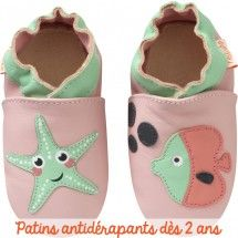 5aa2ccef110bb 54 meilleures images du tableau couture chaussons