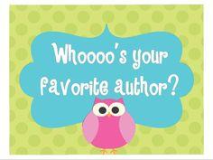 Owl Classroom Ideas   Owl Themed Classroom ideas / Owl Theme