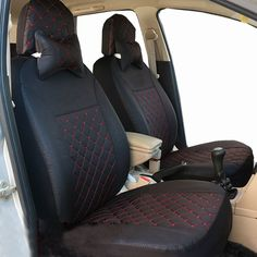 Mitsubishi ASX Beige UNIVERSAL Sitzbezüge Housse De Siège Siège Auto Housses de protection Modern