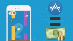 The complete android developer course build 14 apps coupon 90 udemy how to make 135 a day cloning a slotmachine app 100 off coupon fandeluxe Image collections