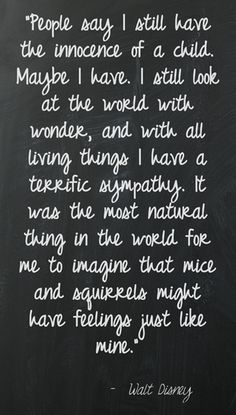 this is why, when you walk into the world of disney, you forget the world and are living in a magical fairytale.