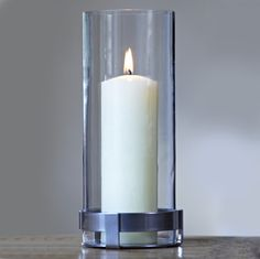 Penfold Hurricane Lamp  http://www.jim-lawrence.co.uk/mothersday  #mothersday