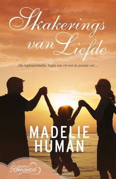 Buy Skakerings van liefde by Madelie Human and Read this Book on Kobo's Free Apps. Discover Kobo's Vast Collection of Ebooks and Audiobooks Today - Over 4 Million Titles!