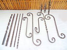 Metal Bending Tools, Metal Bender, Industrial, Metal Crafts, Alter, Clothes Hanger, Dragon Ball, It Works, Youtube