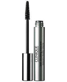 Clinique Lash Doubling Mascara - Makeup - Beauty - Macy's