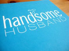 Husband birthday cards my free printable cards printable libbie grove design free printable husbands birthday card bookmarktalkfo Image collections