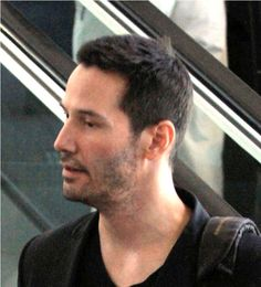 Keanu Charles Reeves ( ; born September 2, 1964) is a Canadian actor, director…