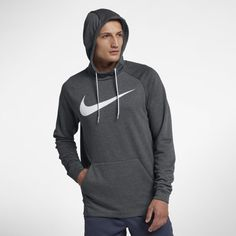 Bathing Suit Shorts, Mens Fashion Week, Shoes With Jeans, Urban Outfits, Grey Hoodie, Nike Dri Fit, Mens Fitness, Nike Sb, Hoodies