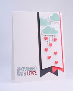 @Studio_Calico #coppermountain card kit project Sprinkled With Glitter: Studio Calico Copper Mountain Card Kit Reveal
