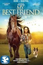 My Best Friend (2017)