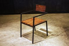PANA COLLECTION The Best Of Wood Furniture Design In Chiang mai Thailand.