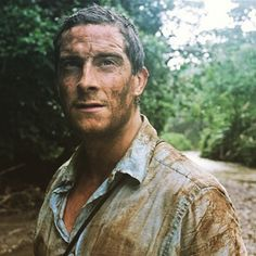 Bear Grylls our favourite survival expert has announced a UK tour. 'Endeavour: Your Adventure Awaits.' Will be at venues all over the UK! Event Life can offer great options to catch him in action!