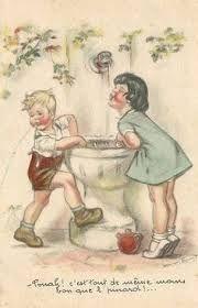 """Résultat de recherche d'images pour """"carte anciene enfant"""""""