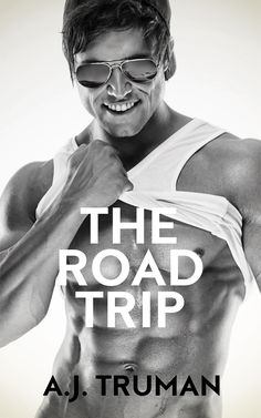 #Free #shortstory #mmromance #roadtrip #wanderlust #gay #romance  Download this free short now. Two guys on a road trip go from strangers to lovers over 10 hours and 4 states.