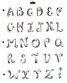 L fancy alphabet fonts Hand Lettering Alphabet, Doodle Lettering, Calligraphy Letters, Creative Lettering, Lettering Styles, Fancy Fonts Alphabet, Letter Fonts, Handwriting Fonts Alphabet, Doodle Fonts