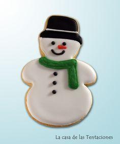 Sugar Cookie Frosting, Royal Icing Cookies, Cupcake Cookies, Holiday Treats, Christmas Treats, Christmas Baking, Christmas Sugar Cookies, Easter Cookies, Xmas Desserts
