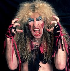 Google Image Result for http://www.manolith.com/files/2012/08/twisted-sister.jpg