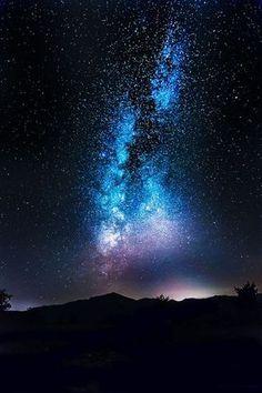 35 Gambar Keren Luar Angkasa Antariksa Astronomi Art Di 2019