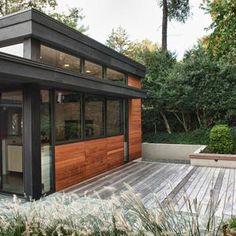 les 25 meilleures id es de la cat gorie contemporary windows and doors sur pinterest porte. Black Bedroom Furniture Sets. Home Design Ideas