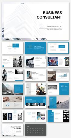 Stay Away From These Common Mistakes In Website Design – Web Design Tips Powerpoint Design Templates, Booklet Design, Brochure Design, Company Profile Design Templates, Powerpoint Examples, Dashboard Design, Web Design Quotes, Web Design Tips, Design Ppt