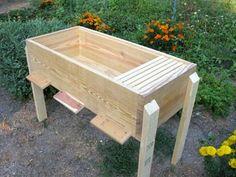 Long+Hive+Plans | Long Langstroth Hive - Free Plans